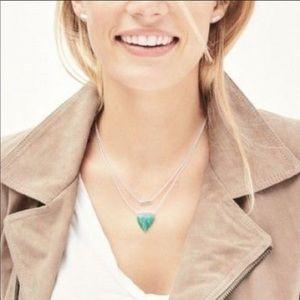 Stella & Dot Jewelry - Stella and Dot Layered Necklace